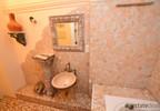 Mieszkanie na sprzedaż, Warszawa Targówek, 94 m² | Morizon.pl | 8391 nr42