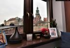 Mieszkanie na sprzedaż, Kraków Stare Miasto, 92 m² | Morizon.pl | 8387 nr2