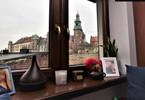 Morizon WP ogłoszenia | Mieszkanie na sprzedaż, Kraków Stare Miasto, 92 m² | 4347