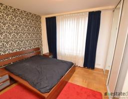 Morizon WP ogłoszenia | Mieszkanie na sprzedaż, Warszawa Wola, 105 m² | 5426
