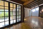 Morizon WP ogłoszenia | Dom na sprzedaż, Łomianki Działkowa, 548 m² | 9594