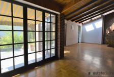 Dom na sprzedaż, Łomianki Działkowa, 548 m²