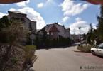 Morizon WP ogłoszenia | Mieszkanie na sprzedaż, Warszawa Targówek, 94 m² | 4351