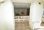 Mieszkanie na sprzedaż, Warszawa Targówek, 94 m² | Morizon.pl | 8391 nr19