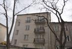 Morizon WP ogłoszenia   Mieszkanie na sprzedaż, Warszawa Grochów, 84 m²   4400