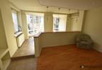 Mieszkanie na sprzedaż, Warszawa Targówek, 94 m² | Morizon.pl | 8391 nr9