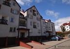 Mieszkanie na sprzedaż, Warszawa Targówek, 94 m² | Morizon.pl | 8391 nr3