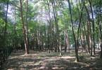 Morizon WP ogłoszenia | Działka na sprzedaż, Konstancin-Jeziorna Kościelna, 3303 m² | 7729