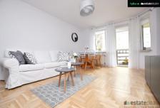 Mieszkanie do wynajęcia, Kraków Rakowice, 64 m²