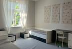 Morizon WP ogłoszenia | Mieszkanie na sprzedaż, Kraków Stare Miasto, 51 m² | 5506