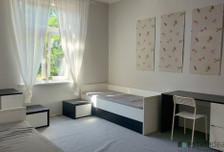 Mieszkanie na sprzedaż, Kraków Stare Miasto, 51 m²