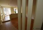 Mieszkanie na sprzedaż, Warszawa Targówek, 94 m² | Morizon.pl | 8391 nr36