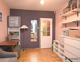 Morizon WP ogłoszenia | Mieszkanie na sprzedaż, Warszawa Bemowo, 69 m² | 1504