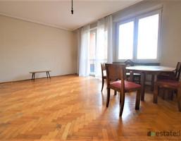 Morizon WP ogłoszenia | Kawalerka na sprzedaż, Kraków Krowodrza, 38 m² | 9525