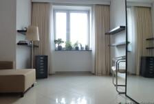 Mieszkanie na sprzedaż, Kraków Krowodrza, 70 m²