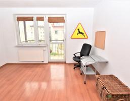 Morizon WP ogłoszenia   Mieszkanie na sprzedaż, Warszawa Białołęka, 54 m²   9976
