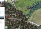 Działka na sprzedaż, Kraków Bielany, 1520 m² | Morizon.pl | 3071 nr2