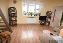Mieszkanie na sprzedaż, Grodzisk Mazowiecki Czeremchowa, 52 m²