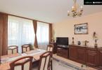 Morizon WP ogłoszenia | Mieszkanie na sprzedaż, Warszawa Wola, 50 m² | 6747