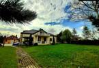 Morizon WP ogłoszenia | Dom na sprzedaż, Podłęcze, 334 m² | 5377