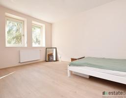 Morizon WP ogłoszenia | Mieszkanie na sprzedaż, Kraków Grzegórzki, 85 m² | 3014