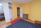 Mieszkanie na sprzedaż, Warszawa Wola, 105 m²   Morizon.pl   9466 nr5