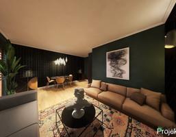 Morizon WP ogłoszenia | Mieszkanie na sprzedaż, Warszawa Ochota, 102 m² | 1216
