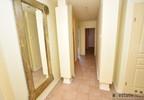 Mieszkanie na sprzedaż, Warszawa Targówek, 94 m² | Morizon.pl | 8391 nr21