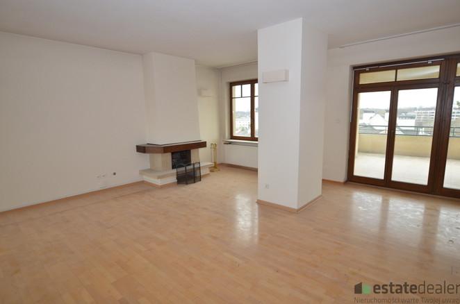 Morizon WP ogłoszenia   Mieszkanie na sprzedaż, Warszawa Sadyba, 281 m²   5700