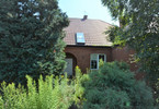 Morizon WP ogłoszenia | Dom na sprzedaż, Łomianki, 257 m² | 8220