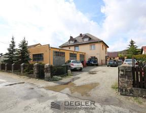 Dom na sprzedaż, Jenin, 230 m²