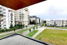 Mieszkanie na sprzedaż, Warszawa Mokotów, 156 m²