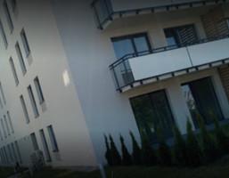 Morizon WP ogłoszenia   Mieszkanie na sprzedaż, Gdynia Oksywie, 59 m²   1497