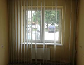 Komercyjne do wynajęcia, Złotoryja, 13 m²