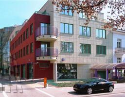 Morizon WP ogłoszenia | Biuro do wynajęcia, Warszawa Mokotów, 189 m² | 3467