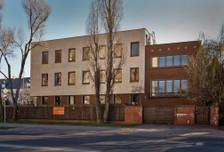 Dom do wynajęcia, Warszawa Saska Kępa, 865 m²