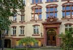 Biuro do wynajęcia, Wrocław Stare Miasto, 192 m² | Morizon.pl | 4350 nr12