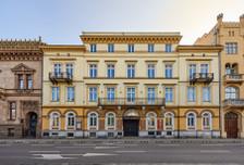 Biuro do wynajęcia, Wrocław Stare Miasto, 526 m²