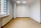 Biuro do wynajęcia, Warszawa Mokotów, 188 m² | Morizon.pl | 7110 nr8