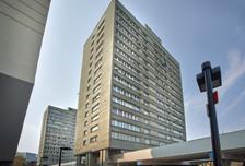 Biuro do wynajęcia, Warszawa Mokotów, 130 m²