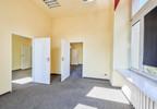 Biuro do wynajęcia, Wrocław Stare Miasto, 192 m² | Morizon.pl | 4350 nr18