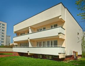 Biuro do wynajęcia, Warszawa Wilanów, 118 m²