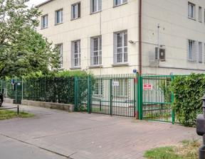 Dom do wynajęcia, Warszawa Saska Kępa, 476 m²