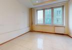 Biuro do wynajęcia, Warszawa Mokotów, 188 m² | Morizon.pl | 7110 nr10