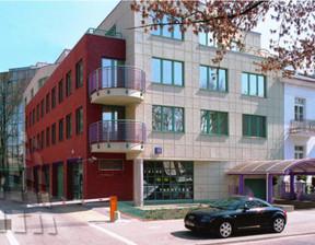 Biuro do wynajęcia, Warszawa Mokotów, 124 m²