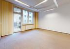 Biuro do wynajęcia, Warszawa Mokotów, 157 m² | Morizon.pl | 8671 nr8