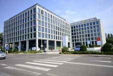 Biurowiec do wynajęcia, Warszawa Mokotów, 263 m²