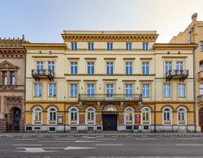 Biuro do wynajęcia, Wrocław Stare Miasto, 50 m²