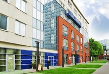 Biuro do wynajęcia, Warszawa Mokotów, 93 m²