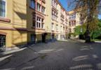 Biuro do wynajęcia, Wrocław Stare Miasto, 192 m² | Morizon.pl | 4350 nr6
